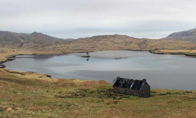 go-off-grid-scotlands-best-bothies.jpg