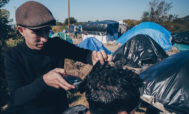nomad-barber