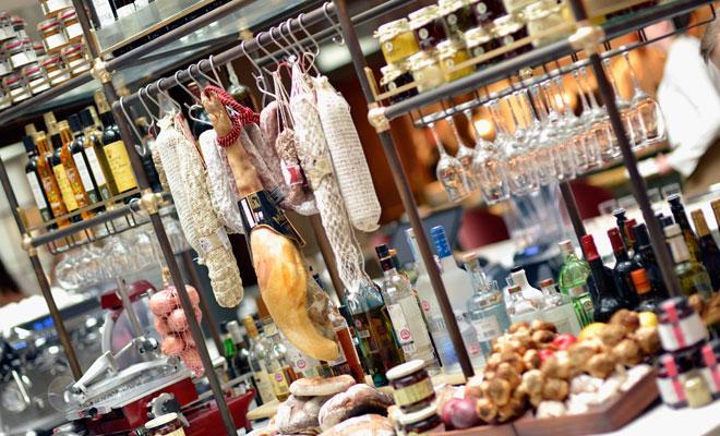 Celebrate Gleneagles' new Birnam Brasserie with a Spa Celebration Day
