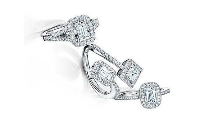 Sempre Diamantes