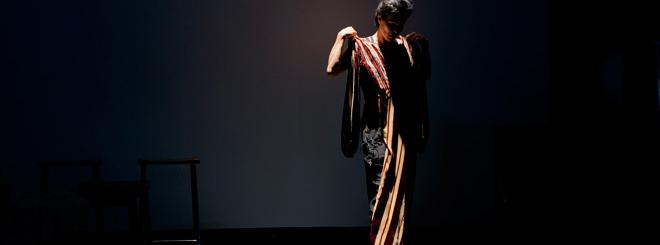 Edinburgh International Fashion Festival