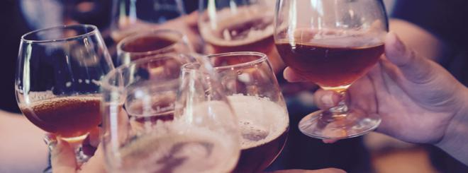 An introduction to Scottish craft beer
