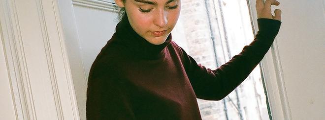 Win a designer cashmere jumper from Epitome worth £242