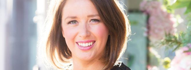 Beauty insider: Victoria Watt of Frenchy's