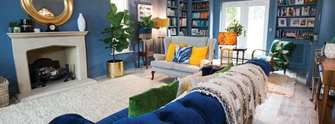how-i-luxed-up-my-living-room