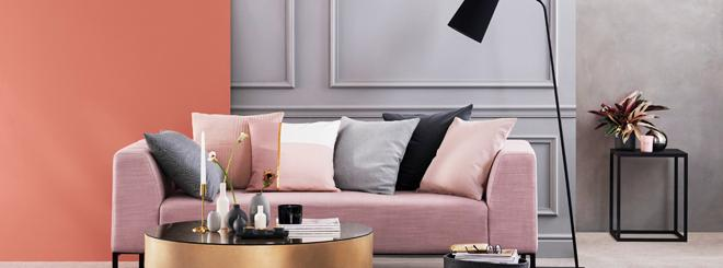 The New Scandi: The hottest interior trend