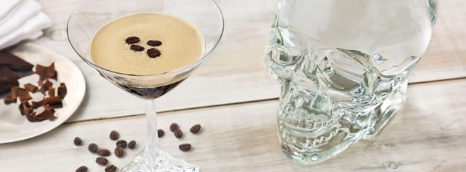 The Night Cap cocktail recipe