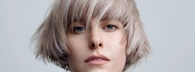 Win a luxury makeover at Sassoon Salon, Edinburgh