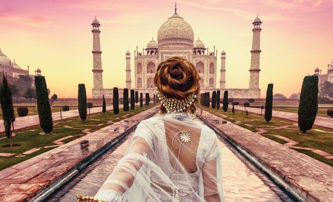 india.taj-mahal