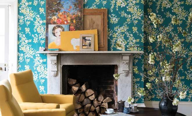The Do's and Don'ts of Home Decor with Emily Murray of The Pink House blog