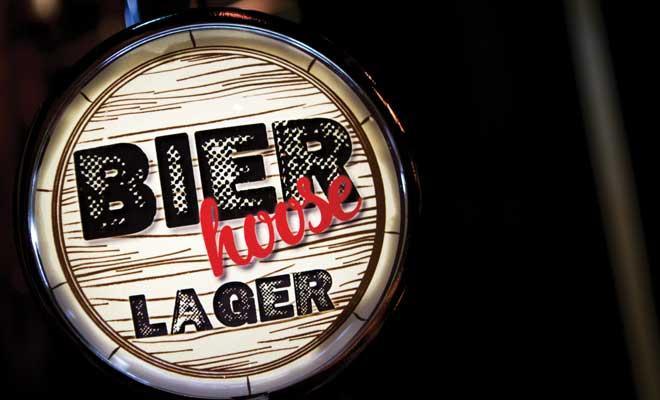 bier-hoose.jpg