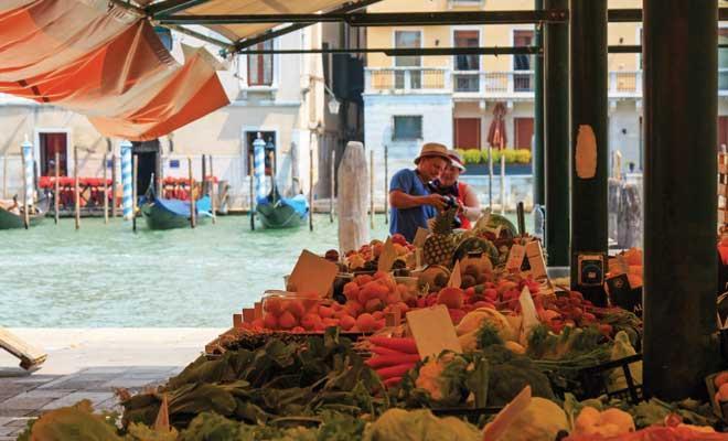 rialto-market.jpg
