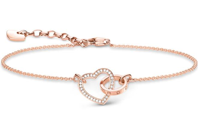 Find your personal style at Thomas Sabo