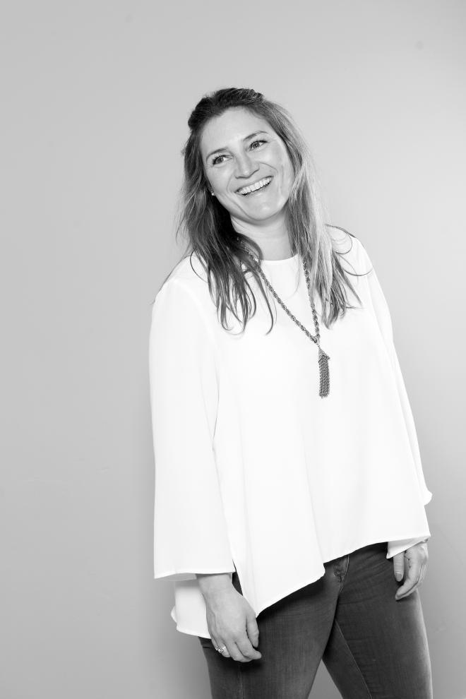 Zoe Schmid