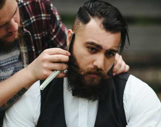 Six tips of the well-groomed man