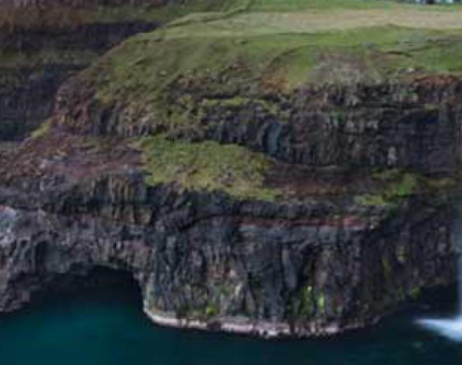 The Faroe Islands: Travel review