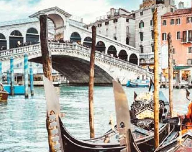 5-food-reasons-to-visit-venice.jpg