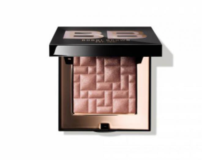 Visit the new Bobbi Brown Studio