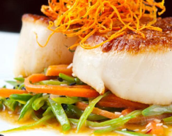 edinburghs-best-restaurants-around-the-world