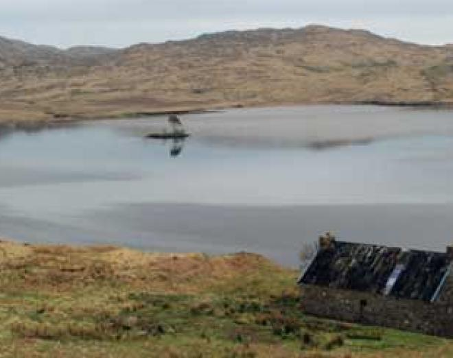 go-off-grid-scotlands-best-bothies.jpg
