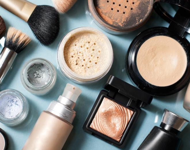 How to get a job in the beauty industry