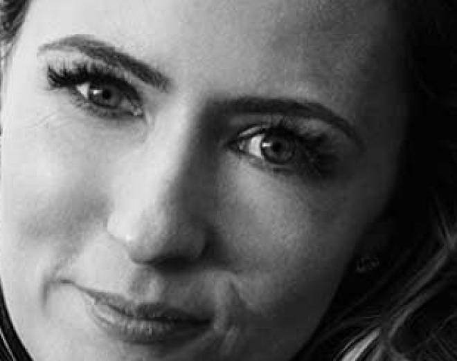 Beauty Insider: 5 minutes with STOER Skincare for men founder, Marianne Morrison