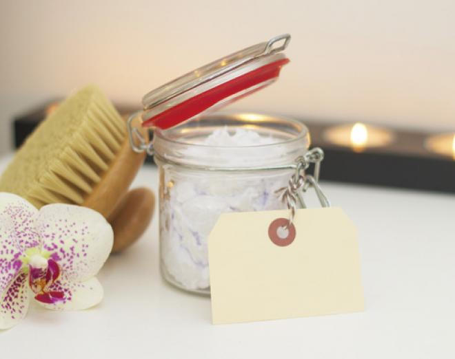 Explore offers in the Spa