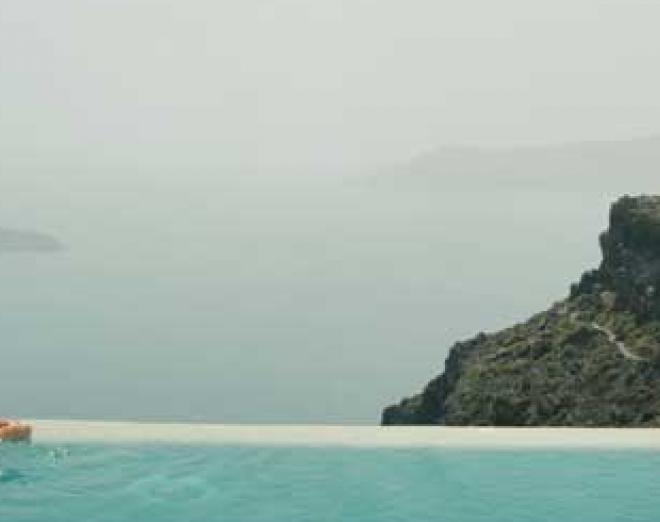 The dream job: Travel commissioning editor