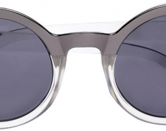 topman-glasses