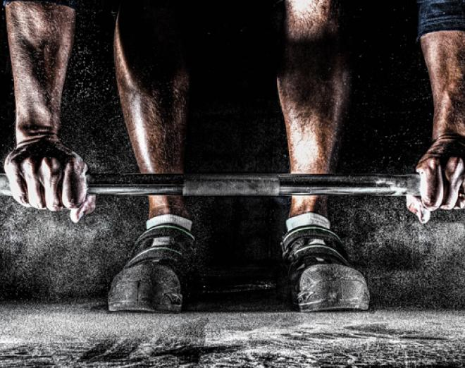 Why the UK is a nation of fitness fibbers